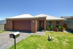 16 Bullfrog Court, Thurgoona, NSW 2640