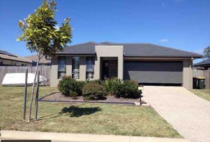4  Steamview Crescent, Burpengary, Qld 4505