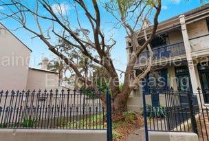 7 Cascade Street, Paddington, NSW 2021
