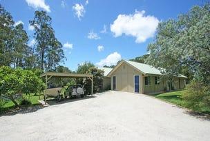 226 McIntyres Lane, Gulmarrad, NSW 2463