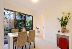 Serviced Apartment - 2 Bedroom, East Lindfield, NSW 2070