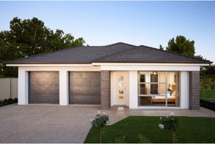 Lot 1 Centenary Avenue, Nuriootpa, SA 5355