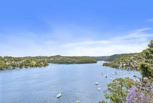 143a Seaforth Crescent, Seaforth, NSW 2092