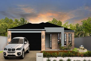 Lot 9 Lower Beckhams Road, Maiden Gully, Vic 3551