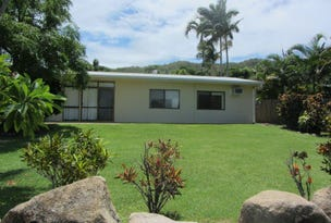 106 Sooning Street, Nelly Bay, Qld 4819