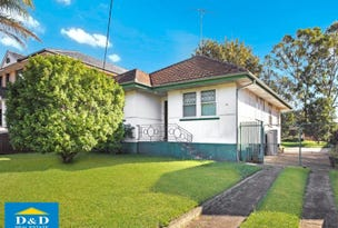34 Beaconsfield Street, Revesby, NSW 2212