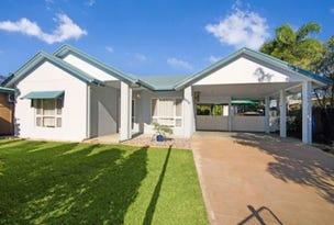 44 Hutchison Terrace, Bakewell, NT 0832