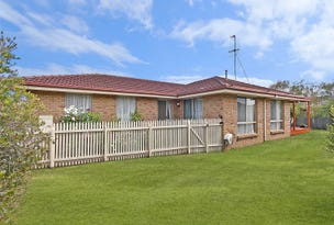 9 Medinah Close, Warrnambool, Vic 3280