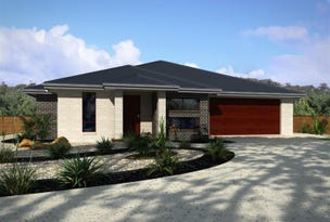 Lot 7 Bond Street, Campbell Town, Tas 7210