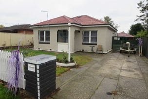 154 Borella Road, Albury, NSW 2640