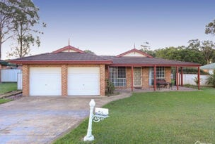 66A Government Road, Thornton, NSW 2322