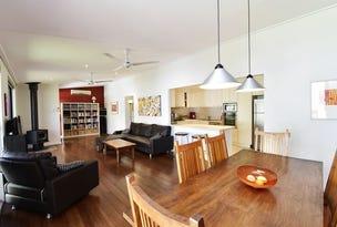 32 Lackman Terrace, Braitling, NT 0870