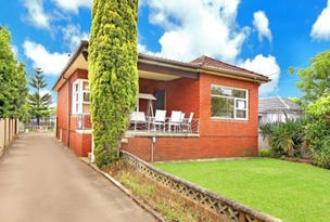 62 Rawson Rd, Greenacre, NSW 2190