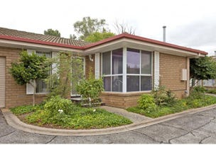 Unit 3/496 Hill Street, West Albury, NSW 2640