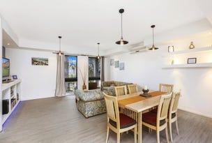 38 Masefield Avenue, Bateau Bay, NSW 2261