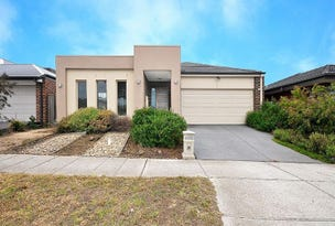 12 Broadleaf Drive, Epping, Vic 3076