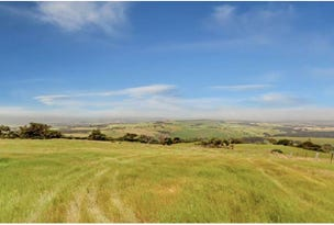 51 Mt Robinson Road, Inman Valley, SA 5211