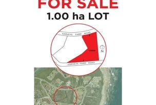 Lot 2, 286 Harvey's Farm Rd, Bicheno, Tas 7215