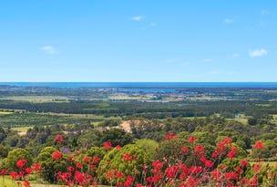 178 Leadbeatters Lane, Alstonville, NSW 2477