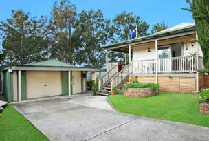 29 Dick St, Corrimal, NSW 2518