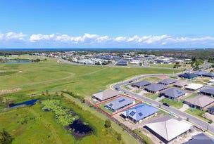 9 Sawtell Circuit, Pottsville, NSW 2489
