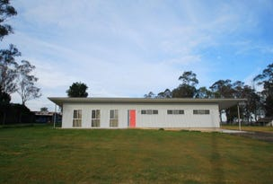 430 Fifteenth Avenue, Austral, NSW 2179