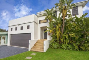 6 Mathews St, Norah Head, NSW 2263