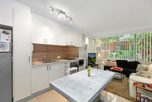 4/168 Pacific Pde, Dee Why, NSW 2099