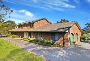 48 Colbran Ave, Kenthurst, NSW 2156