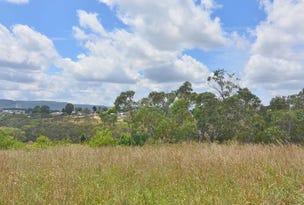Lot 235 Henning Crescent, Wallerawang, NSW 2845