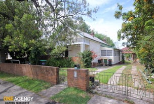 32 Carnation Avenue, Bankstown, NSW 2200