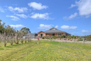 167 Harper Road, Kangarilla, SA 5157