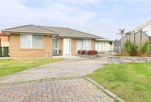 8 Moran Close, Bonnyrigg Heights, NSW 2177