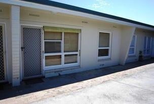 3/4 Barry Street, Henley Beach, SA 5022