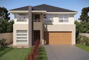 Lot 3806 Golden Whistler Avenue, Aberglasslyn, NSW 2320