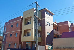 5/1 Amos Street, Westmead, NSW 2145