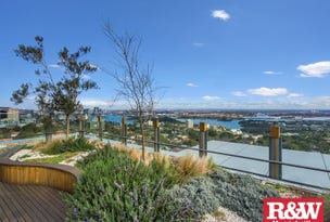 R306/220 Pacific Highway, Crows Nest, NSW 2065