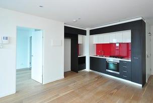 2701/8 Sutherland Street, Melbourne, Vic 3000