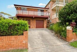 58 Victoria St, Malabar, NSW 2036