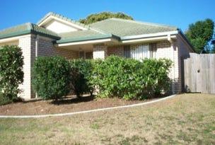 24 Magnolia Grove, Robertson, Qld 4109