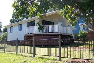 16 Alistair Court, Macleay Island, Qld 4184