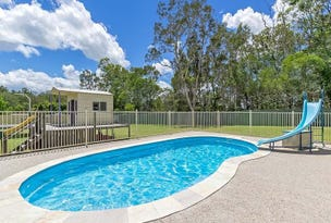 48 - 52 Cathy Court, Caboolture, Qld 4510