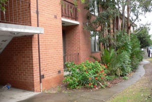 Apartment 4/45 Potter Street, Dandenong, Vic 3175