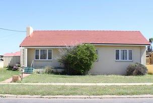 112 Francis Street, Beachlands, WA 6530
