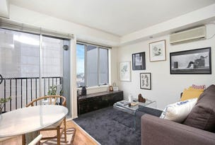 64/30 RUSSELL Street, Melbourne, Vic 3000