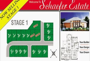 Allotment 101 Schaefer Drive, Loxton, SA 5333