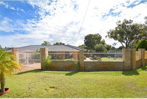 2 Galpini Place, Mirrabooka, WA 6061