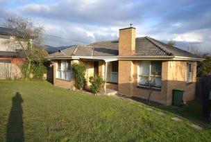 56 Taylor Road, Mooroolbark, Vic 3138