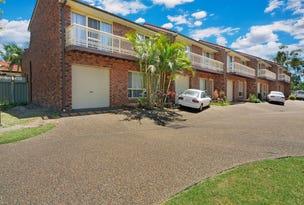 10/76-78 Pur Pur Avenue, Lake Illawarra, NSW 2528