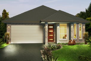 Lot 2324 Gore Road, Spring Farm, NSW 2570